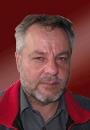 Matti Söderlund
